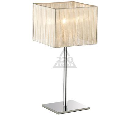 Лампа настольная ODEON LIGHT 2566/1T