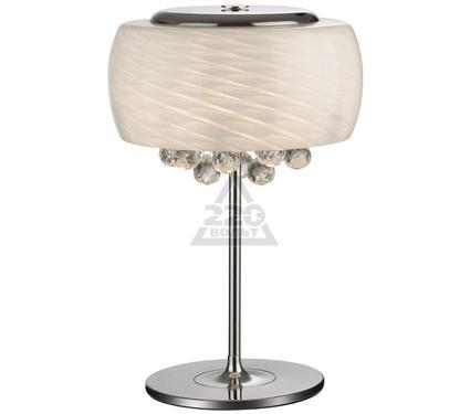 Лампа настольная ODEON LIGHT 2567/3T