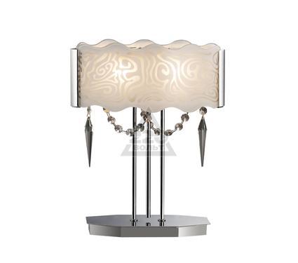 Лампа настольная ODEON LIGHT 2243/2T