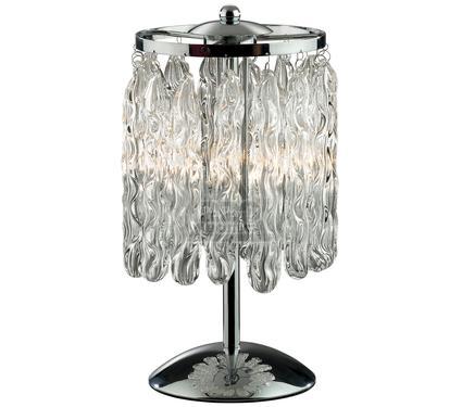 Лампа настольная ODEON LIGHT 2212/3T