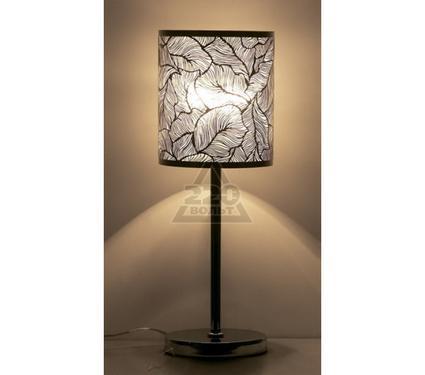 Лампа настольная ODEON LIGHT 2187/1T