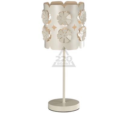 Лампа настольная ODEON LIGHT 2503/1T