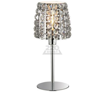 Лампа настольная ODEON LIGHT 2572/1T
