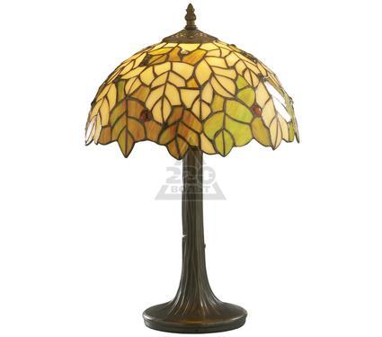 Лампа настольная ODEON LIGHT 2269/1T