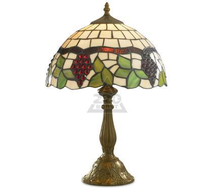 Лампа настольная ODEON LIGHT 2267/1T