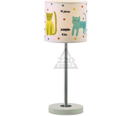 Лампа настольная ODEON LIGHT 2279/1T