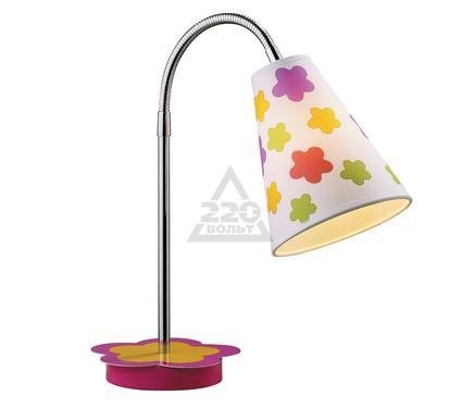 Лампа настольная ODEON LIGHT 2280/1T