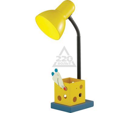 Лампа настольная ODEON LIGHT 2289/1A
