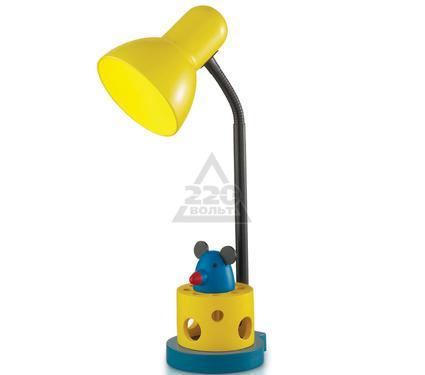 Лампа настольная ODEON LIGHT 2289/1T