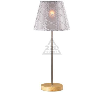 Лампа настольная ODEON LIGHT 2479/1T