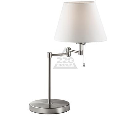 Лампа настольная ODEON LIGHT 2480/1T