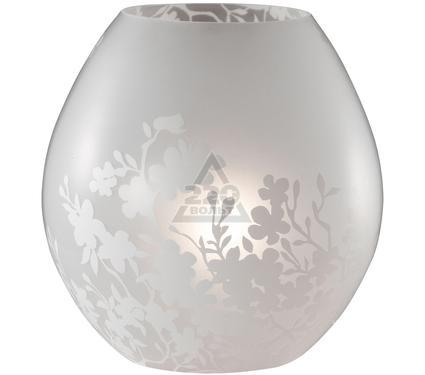 Лампа настольная ODEON LIGHT 2485/1T