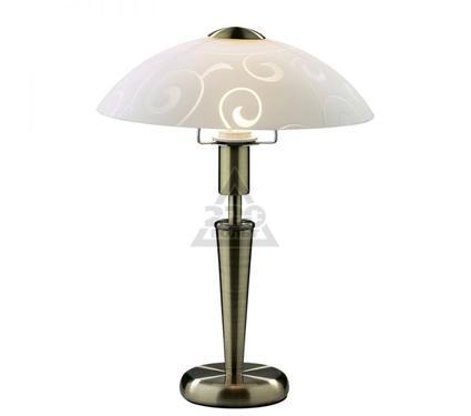 Лампа настольная ODEON LIGHT 2151/1T