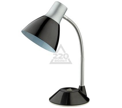 Лампа настольная ODEON LIGHT 2416/1T
