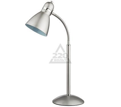 Лампа настольная ODEON LIGHT 2409/1T