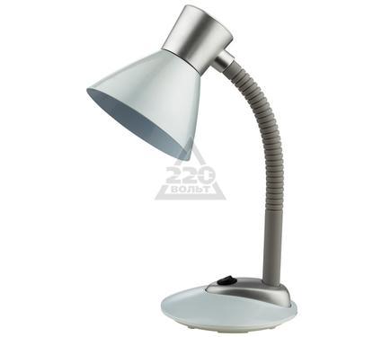 Лампа настольная ODEON LIGHT 2420/1T