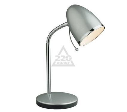 Лампа настольная ODEON LIGHT 2330/1T