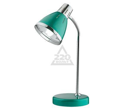 ����� ���������� ODEON LIGHT 2223/1T