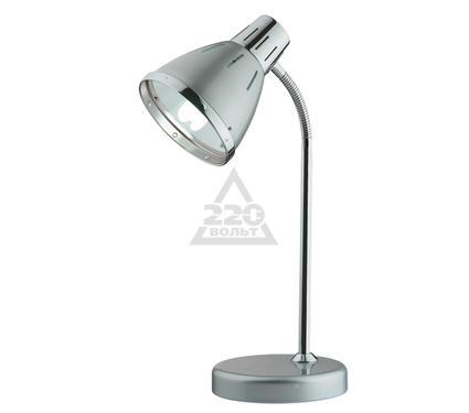 ����� ���������� ODEON LIGHT 2222/1T
