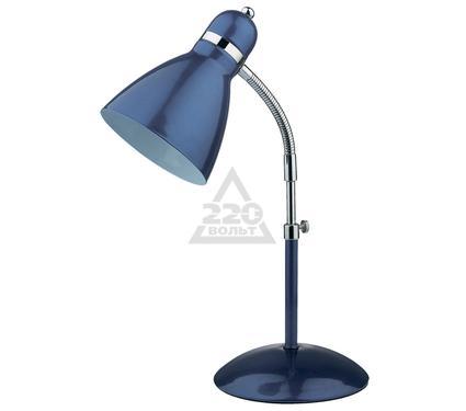 Лампа настольная ODEON LIGHT 2092/1T
