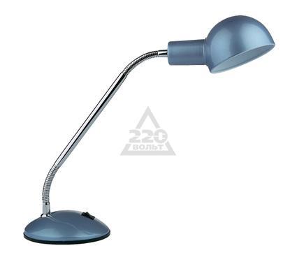 Лампа настольная ODEON LIGHT 2111/1T