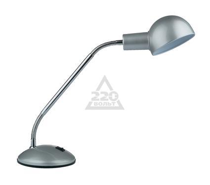 Лампа настольная ODEON LIGHT 2112/1T