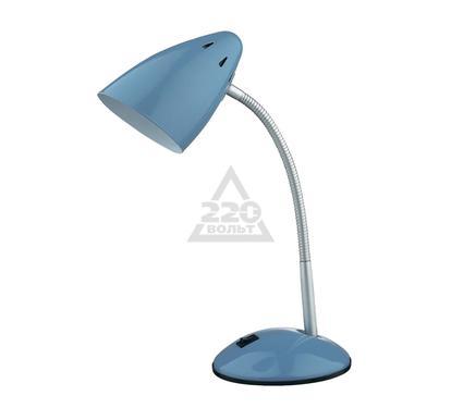 Лампа настольная ODEON LIGHT 2102/1T
