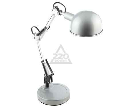 Лампа настольная ODEON LIGHT 2324/1T