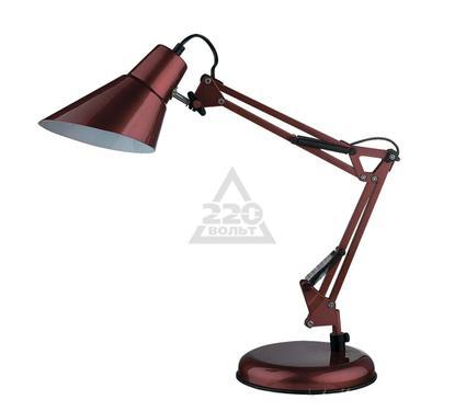 Лампа настольная ODEON LIGHT 2132/1T