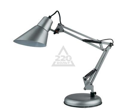 Лампа настольная ODEON LIGHT 2131/1T