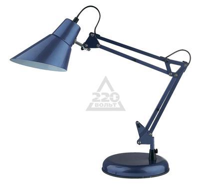 ����� ���������� ODEON LIGHT 2133/1T