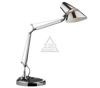 Лампа настольная ODEON LIGHT 2337/1T