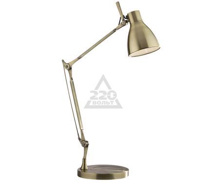 Лампа настольная ODEON LIGHT 2336/1T