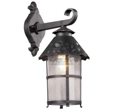 Светильник уличный ODEON LIGHT 2313/1W