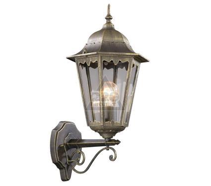 Светильник уличный ODEON LIGHT 2319/1W