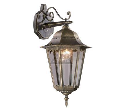 Светильник уличный ODEON LIGHT 2320/1W