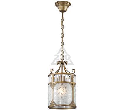 Светильник подвесной ODEON LIGHT 2548/1