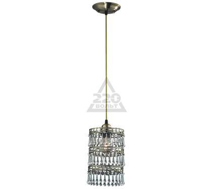 Светильник подвесной ODEON LIGHT 2345/1