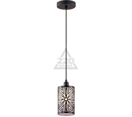 Светильник подвесной ODEON LIGHT 2501/1