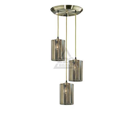 Светильник подвесной ODEON LIGHT 2343/3