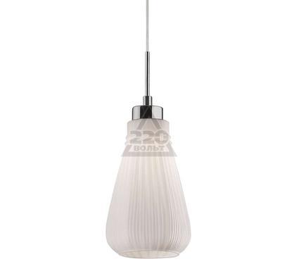 Светильник подвесной ODEON LIGHT 2285/1