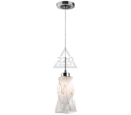 Светильник подвесной ODEON LIGHT 2285/1C