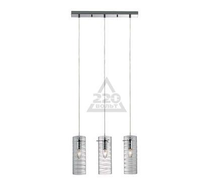 Светильник подвесной ODEON LIGHT 2086/3