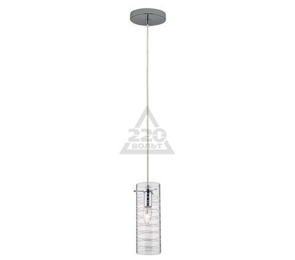 Светильник подвесной ODEON LIGHT 2086/1