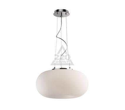 Светильник подвесной ODEON LIGHT 2205/3B