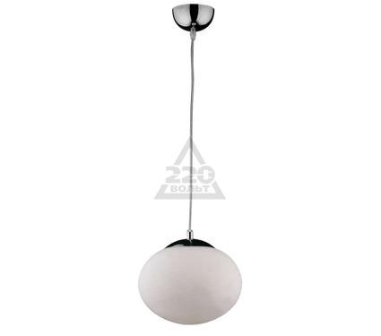 Светильник подвесной ODEON LIGHT 2045/1