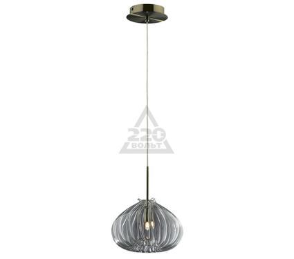 Светильник подвесной ODEON LIGHT 2051/1