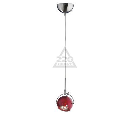 Светильник подвесной ODEON LIGHT 1432/1A