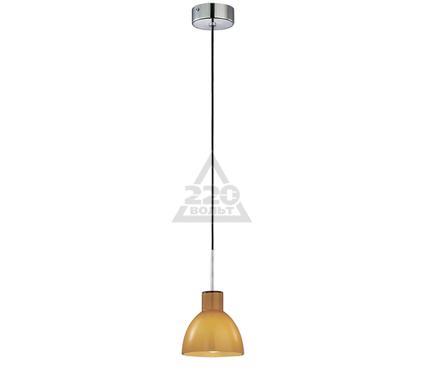 Светильник подвесной ODEON LIGHT 2162/1