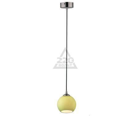 Светильник подвесной ODEON LIGHT 1343/G